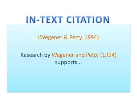 apa format citation in text apa in text citations