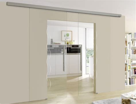 Sliding Interior Doors Uk Sliding Door Hardware Sliding Track For Wooden And Glass Doors
