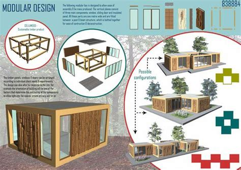interior design perspective drawing  point  point