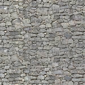 Wall Texture Seamless by Seamless Rock Wall Texture 14textures