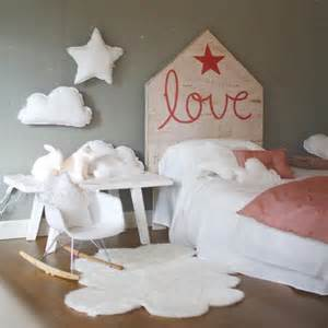 7 bed headboard designs kidsomania