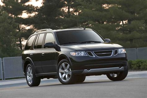 how to learn all about cars 2009 saab 42133 engine control 2009 saab 9 7x overview cargurus