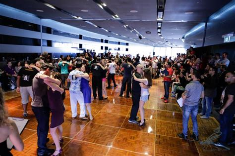 west coast swing competition oz wcs zouk chionships registration 187 raw connection