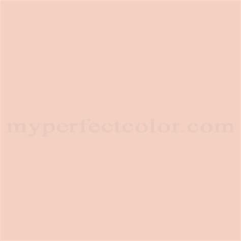 pittsburgh paints 328 3 pale coral match paint colors myperfectcolor