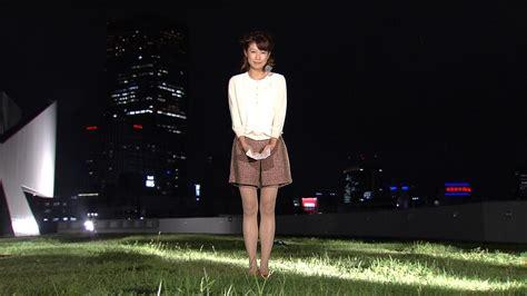 Tv Aoyama 21 In 女子アナ 気象予報士 5ch 青山 愛