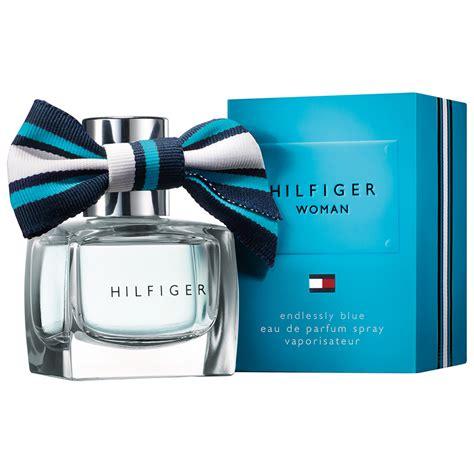 Parfum Hilfiger hilfiger endlessly blue hilfiger perfume a
