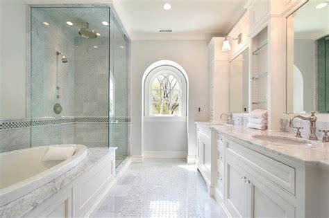 master bathrooms ideas 20 stunning large master bathroom design ideas