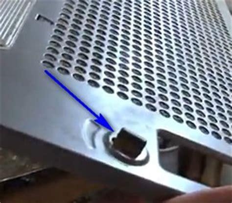 ikea keuken dkap siemens afzuigkap motor schoonmaken 28 images