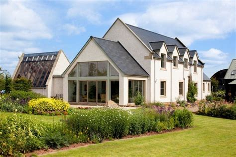 self build house designs uk 17 best images about my flat pack dream home on pinterest