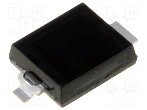 pin photodiode ebay vishay photodiode 28 images 3pcs vishay bpw34 photodiode smd ebay bpv10nf vishay