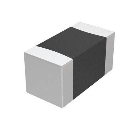 murata 0603 capacitor footprint gcm1885c1h221ja16d murata electronics america コンデンサ digikey