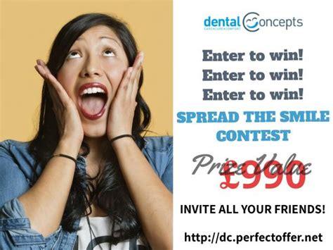 win  ultimate teeth whitening harley street skin