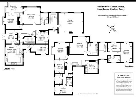 floor plan of 10 downing 28 downing floor plan number 10 downing