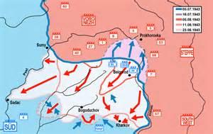 file battle of kursk southern sectorv2 png wikimedia