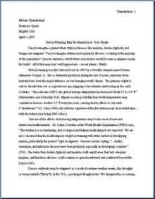 resume cv cover letter new essays on human understanding pdf scholarship essay heading format 3
