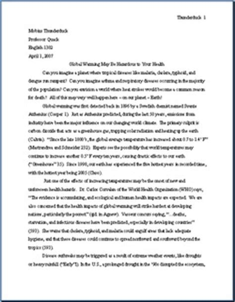 how to write a college term paper proper format of a college essay writefiction581 web fc2