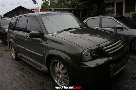 Headl Escudo Xl7 wts suzuki escudo xl 7 2005