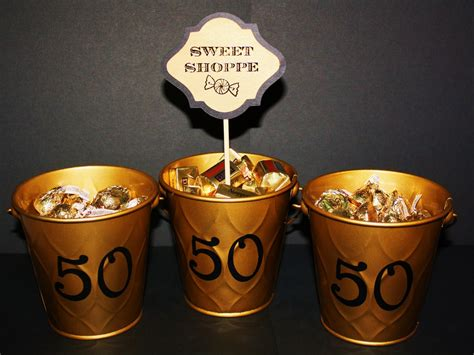 wedding anniversary gift ideas on a budget 50th wedding anniversary decoration ideas decoration
