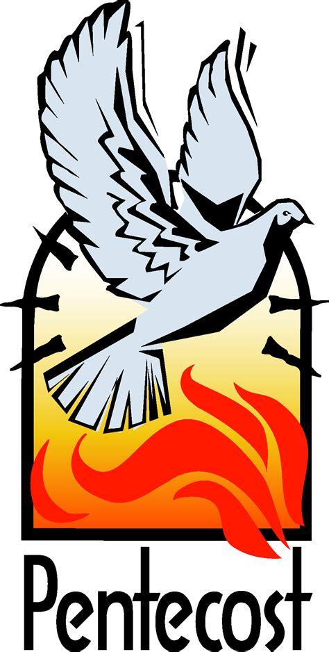 pentecost clipart catholic pentecost clipart
