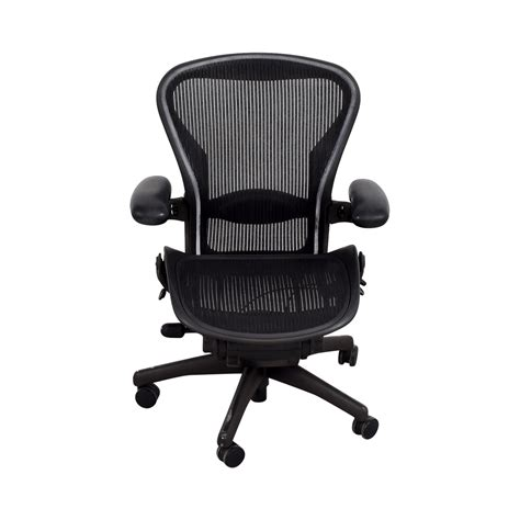 shop home office chairs quality furniture on sale