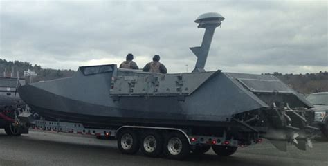 fountain military boats combatant craft assault cca pictures to pin on pinterest