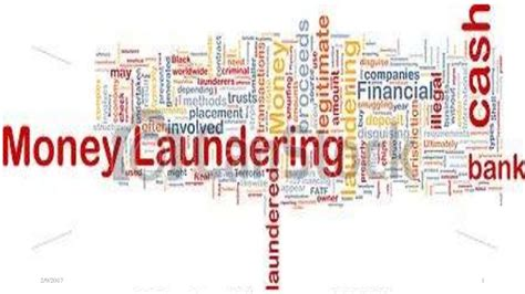 Money Laundering Checks When Buying A House 28 Images Business Intelligence For Anti Money Laundering Government To Launch New Anti Money