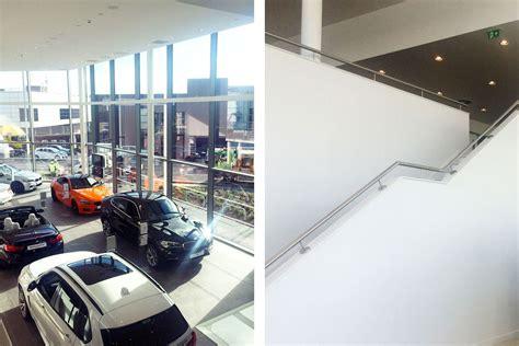 bmw dealership interior 100 bmw dealership interior bmw showroom sheffield