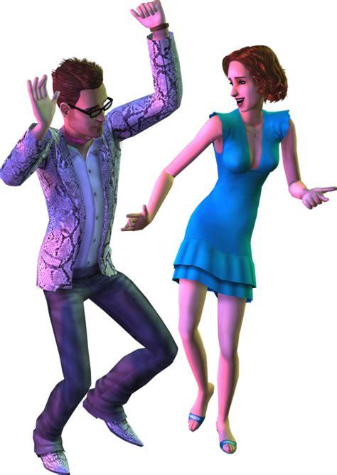 muxa hueva gente rid 237 cula fotos rid 237 culas videos divertidos de gente bailado videos divertidos de