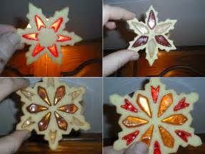 Little alchemy how to make a christmas tree share the knownledge