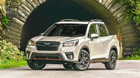 Subaru Truck 2019 by 2019 Subaru Truck Baja Giosautocare Org