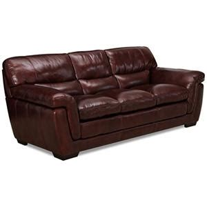 simon li sofas accent sofas store home furniture