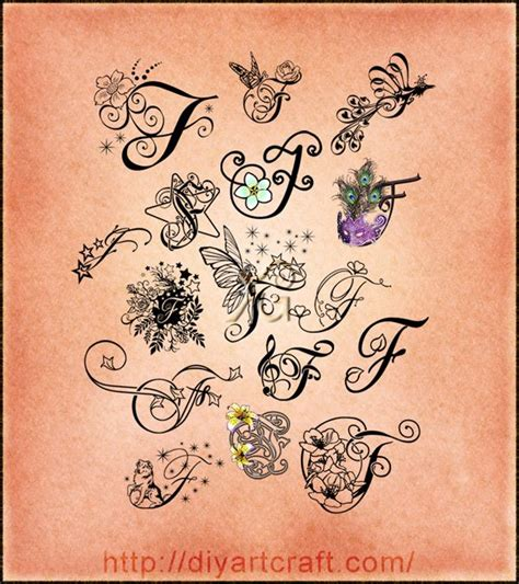 henna tattoo letters 187 best images about imaginative typography on