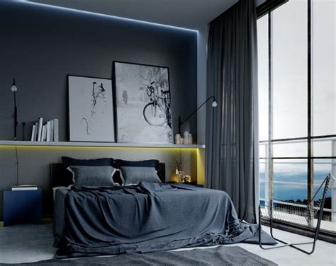 colour suitable for bedroom selecting a suitable bedroom color for your girl interior design