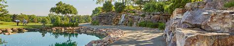Landscape Rock Mn Limestone Landscape Rock Pricing Boulders Decorative