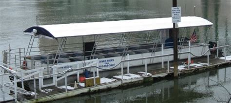 boat rentals near knoxville tn navcal river rides knoxville tn top tips before you go