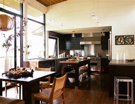 Kitchen Jackson Wy by 15 Eye Opening Breakfast Nooks The Study