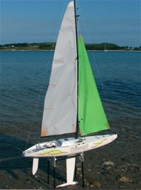 rc sailboat kit rc sailboat kits pictures to pin on pinterest pinsdaddy