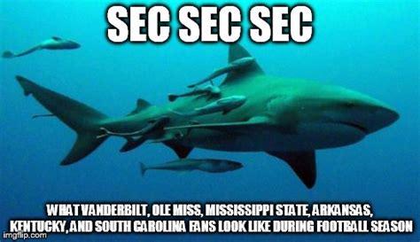 Sec Memes - best sec football memes from the 2015 season