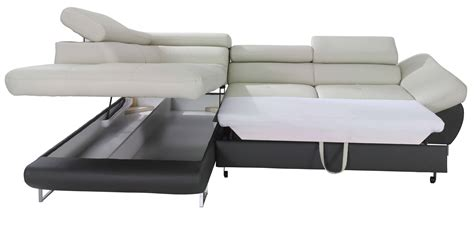 nice sofa nice sofa beds best nice sofa beds 90 with additional sofas and couches ideas thesofa