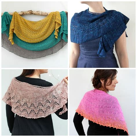 best knitting podcasts patterns curious handmade knitting patterns and knitting