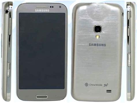 Handphone Samsung Galaxy Beam 2 Galaxy Beam 2 Leak Contentfullwidth 187 Taragis