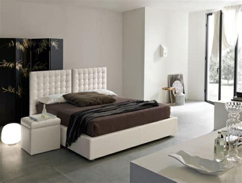 moderne schlafzimmer le 31 id 233 es d am 233 nagement chambre 224 coucher moderne