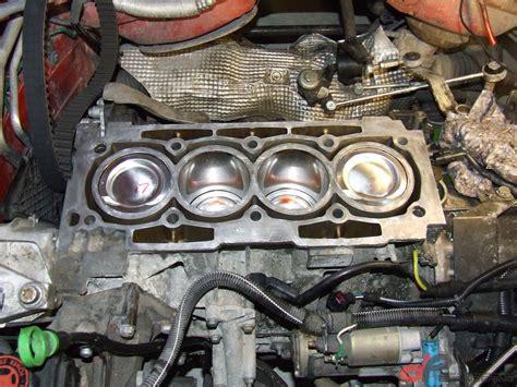 peugeot 206 turbo peugeot 206 rc turbo gt3076r