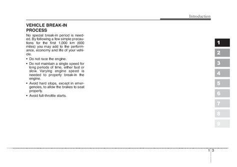 accident recorder 2003 kia spectra lane departure warning service manual how to download repair manuals 2008 kia spectra lane departure warning 2006
