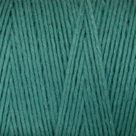 cotton rug warp cotton carpet warp yarn carpet vidalondon