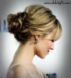 black tie event hairdos black tie event hair