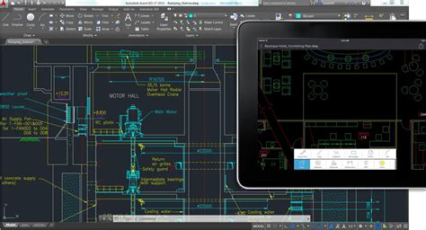 cad app autocad 2017 released what s new cadoasis