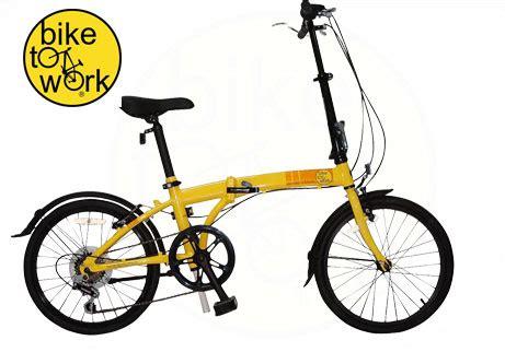 Sepedah Bmx United jual sepeda sepeda lipat