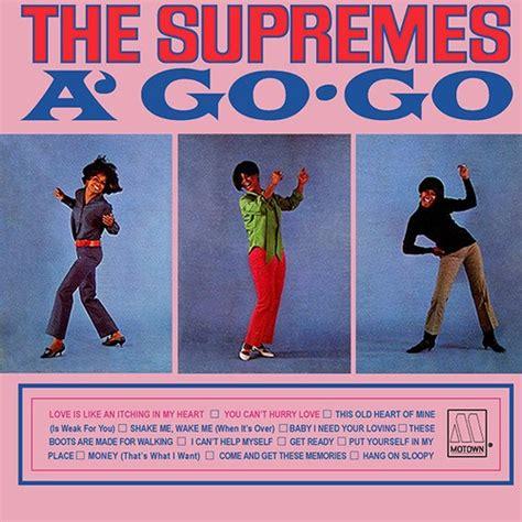 tmobile gogo the supremes a go go turns 50 city slang