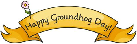 groundhog day quotes prognosticator americans observed groundhog day kristin holt